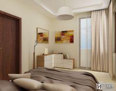 истерия дизайн витоша спалня 4