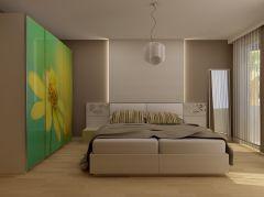 истерия дизайн редута спалня 4
