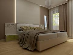 истерия дизайн редута спалня 3