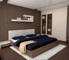 истерия дизайн редута спалня 7