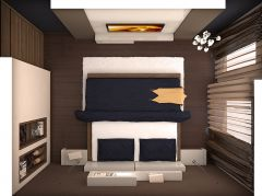 истерия дизайн редута спалня 9