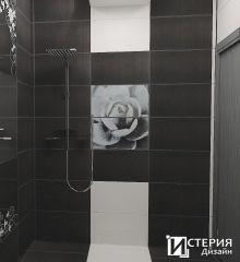 истерия дизайн овча купел баня 3