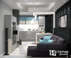 истерия дизайн България дневна 8