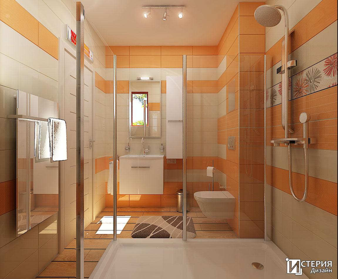 истерия дизайн панчарево баня 2ет. 2