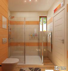 истерия дизайн панчарево баня 2ет. 3