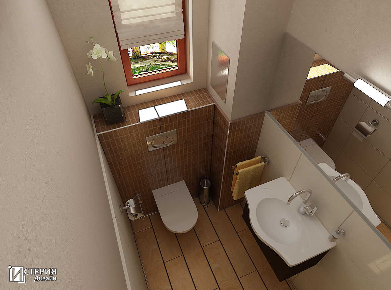 истерия дизайн панчарево баня 1ет. 3