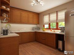 истерия дизайн панчарево кухня 3