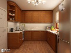 истерия дизайн панчарево кухня 1