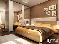 истерия дизайн виера Спалня2  1
