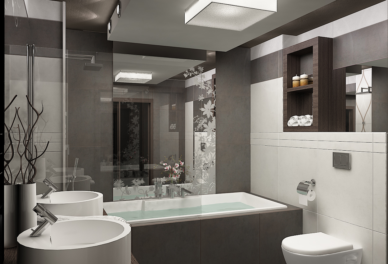 истерия дизайн дианабад баня 4