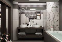 истерия дизайн дианабад баня 2