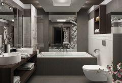 истерия дизайн дианабад баня 1