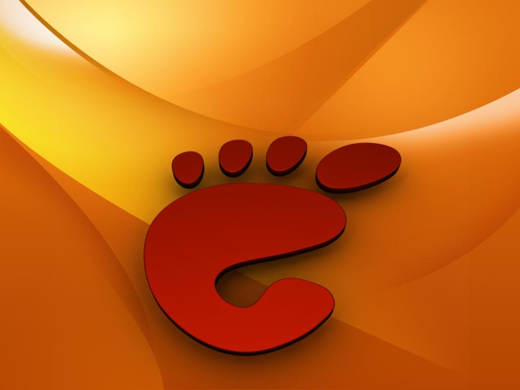 OranGnome