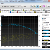 WDMyBook1140USB3.0