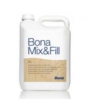 Bona Gap Master и Bona Mix&Fill - Фугатори без съдържание на разтворители
