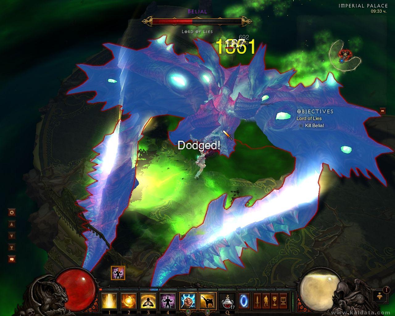 Diablo3_0021