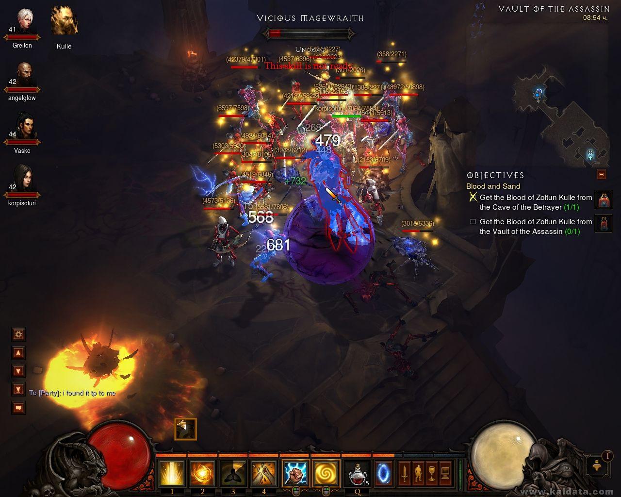 Diablo3_0019