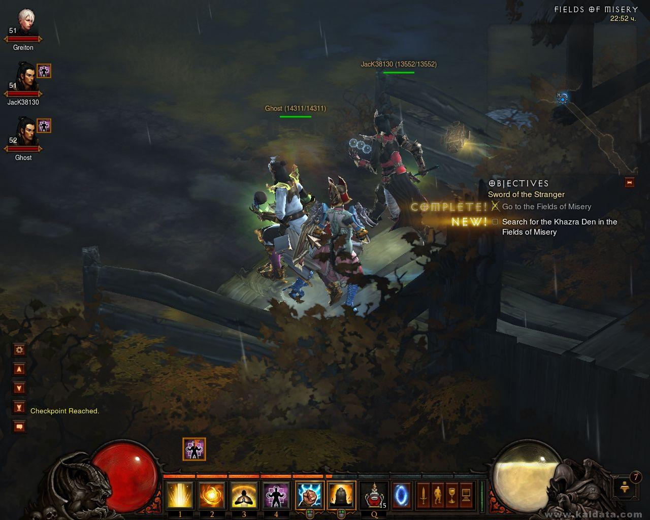 Diablo3_0033