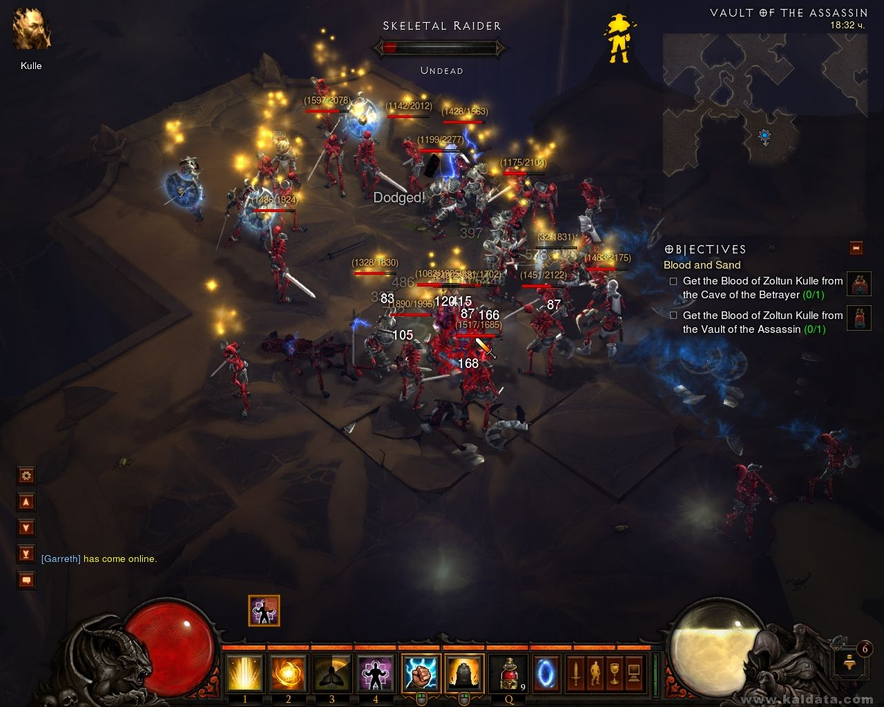 Diablo3_0003
