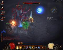 Diablo3_0029