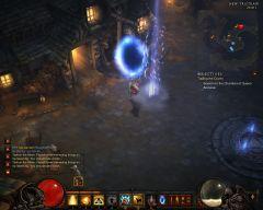 Diablo3_0035