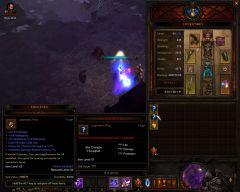 Screenshot42
