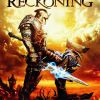 Kingdoms.of.Amalur.Reckoning SKIDROW