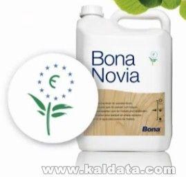 bonanovia