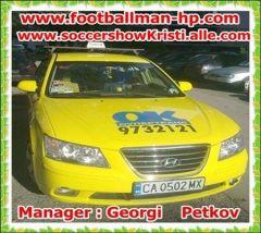 07.www.soccershowKristi.alle.com