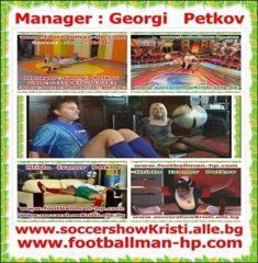 0168.Soccer Show Kristi