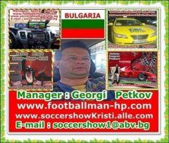 00.Georgi   Petkov