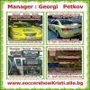 018.Manager   Georgi   Petkov