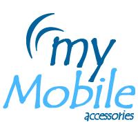 logo Za Skype
