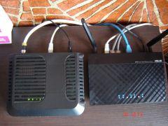 Fiber Power (1)
