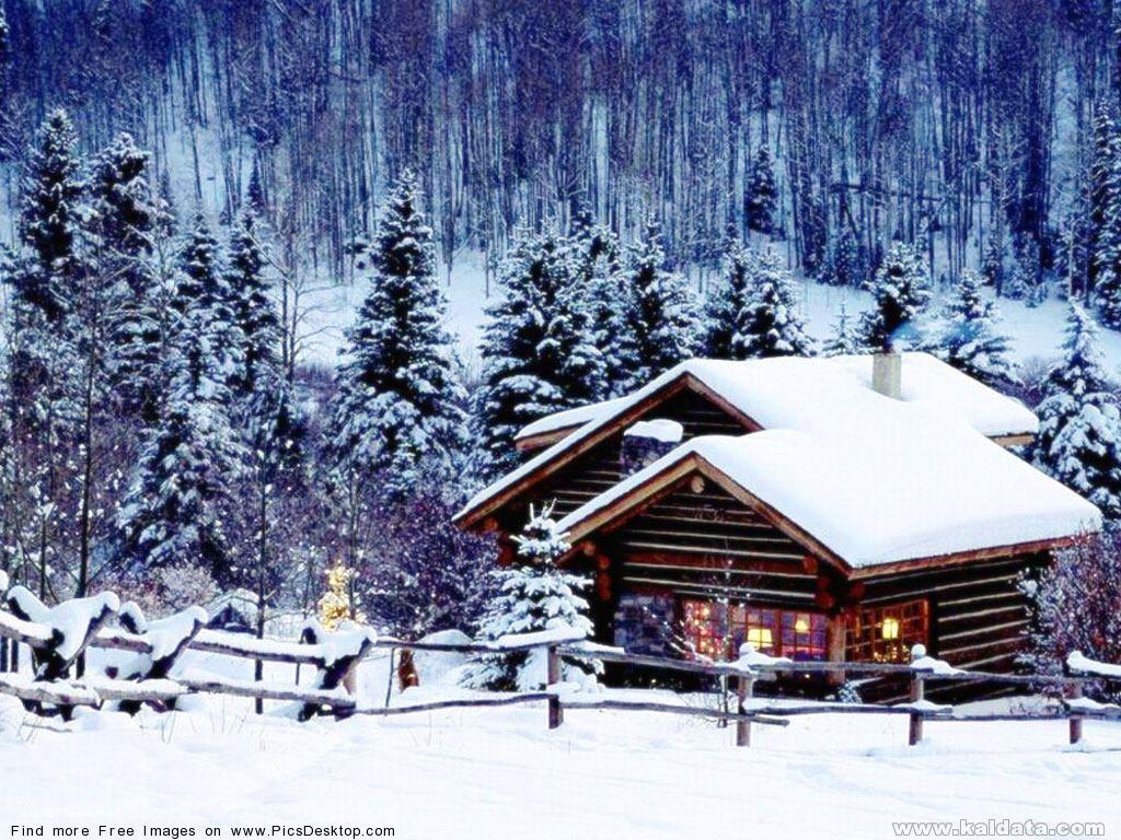 www.PicsDesktop.com 6