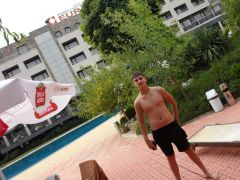 Bulgaria 4 stars Hotel