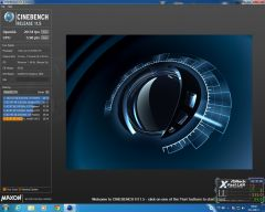 Cinebench OpenGL (3570K)