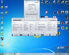 3DMARK 06  (3570K + HD4000)