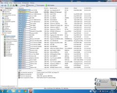 Memory reading  (3570K+Asrock Z77 Extreme3 )