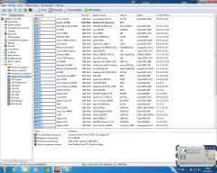 Memory latency (3570K+Asrock Z77 Extreme3 )