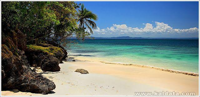 DR - Bacardi Island.@.1300x500.jpg