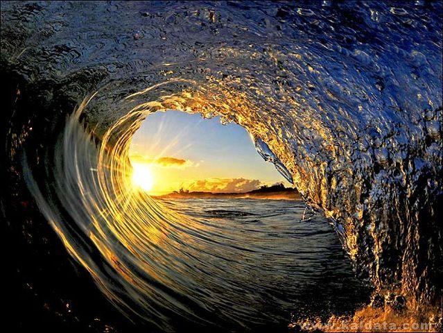 Hawaii water.jpg
