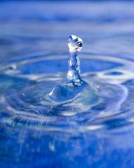 Droplet 1.jpg