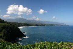 HAWAII KUAI DAY 4 014.JPG