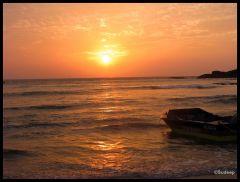Goa-Day 1 091.jpg