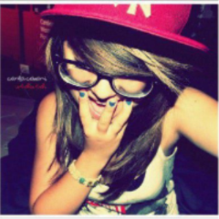 SWAG ;3