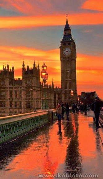 london....jpg