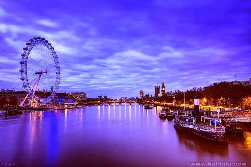 LondonEye 3a sign.jpg