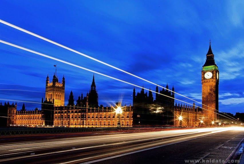 Parlamento 1 edit Crop NIk MAc (1).jpg