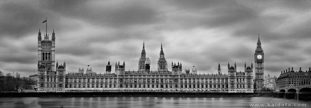 Parlamento Dyn PB 1.jpg